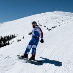 Jak wybrać snowboard? Osprzęcie słów kilka
