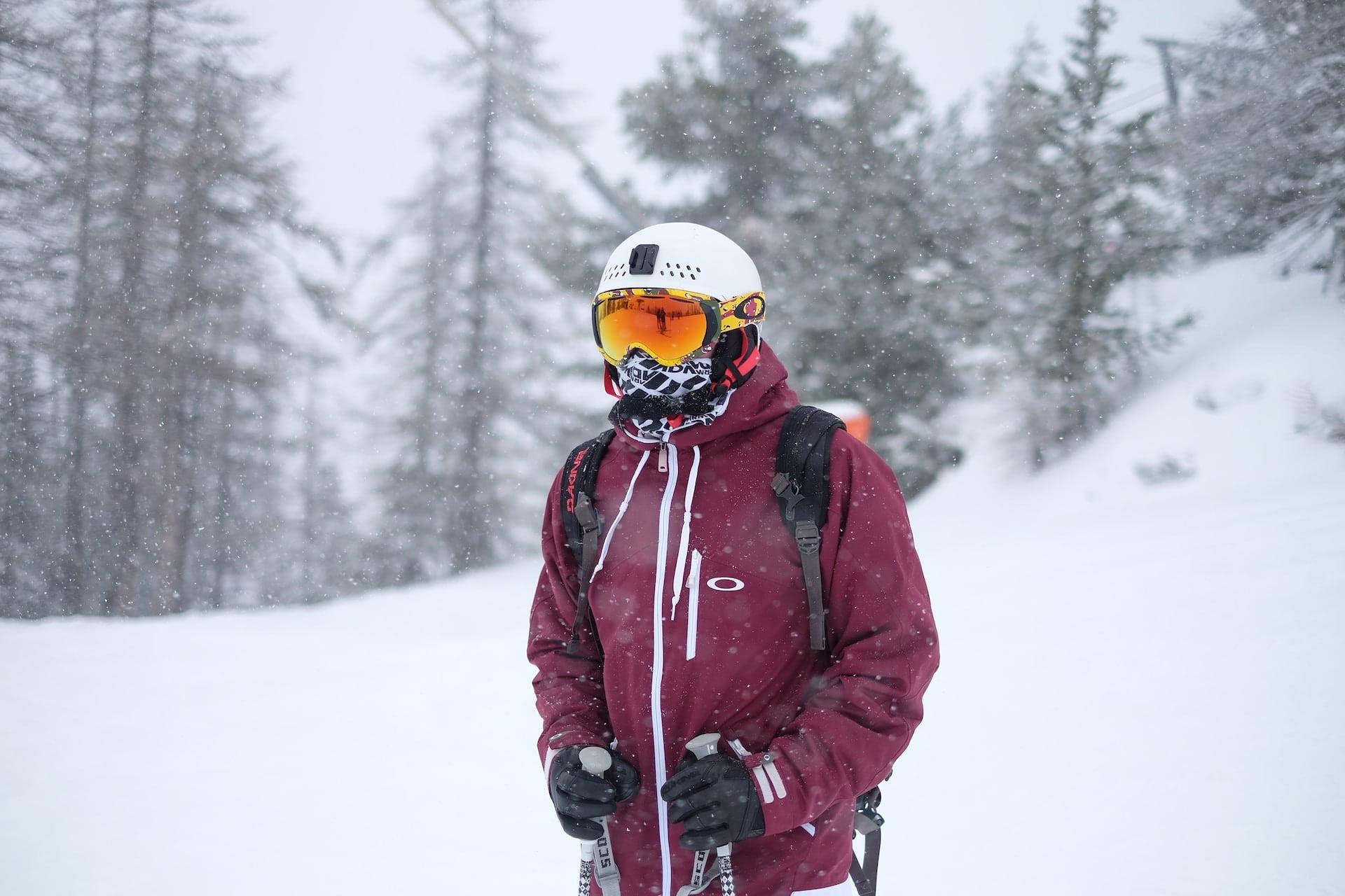 narty-w-szwajcarii-gdzie-najlepiej