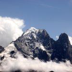 Alpy klimat – co trzeba wiedzieć?