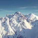 Góry Alpy – co trzeba wiedzieć?