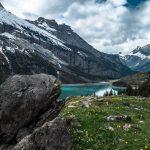 Alpy wysokość – które szczyty zdobyć?