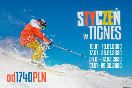 tignes_2019_20_styczen