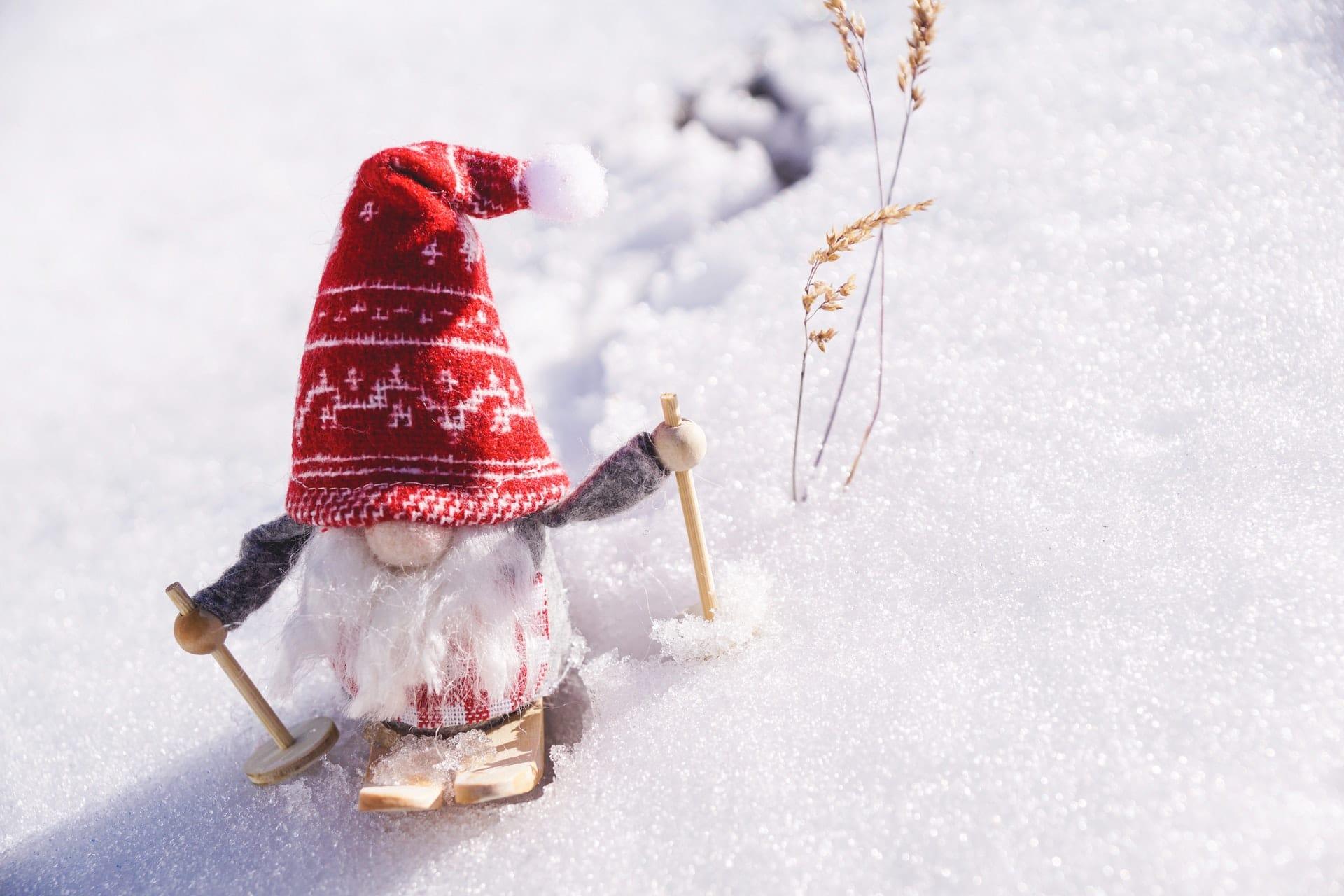 co-zabrac-na-tygodniowy-wyjazd-na-narty