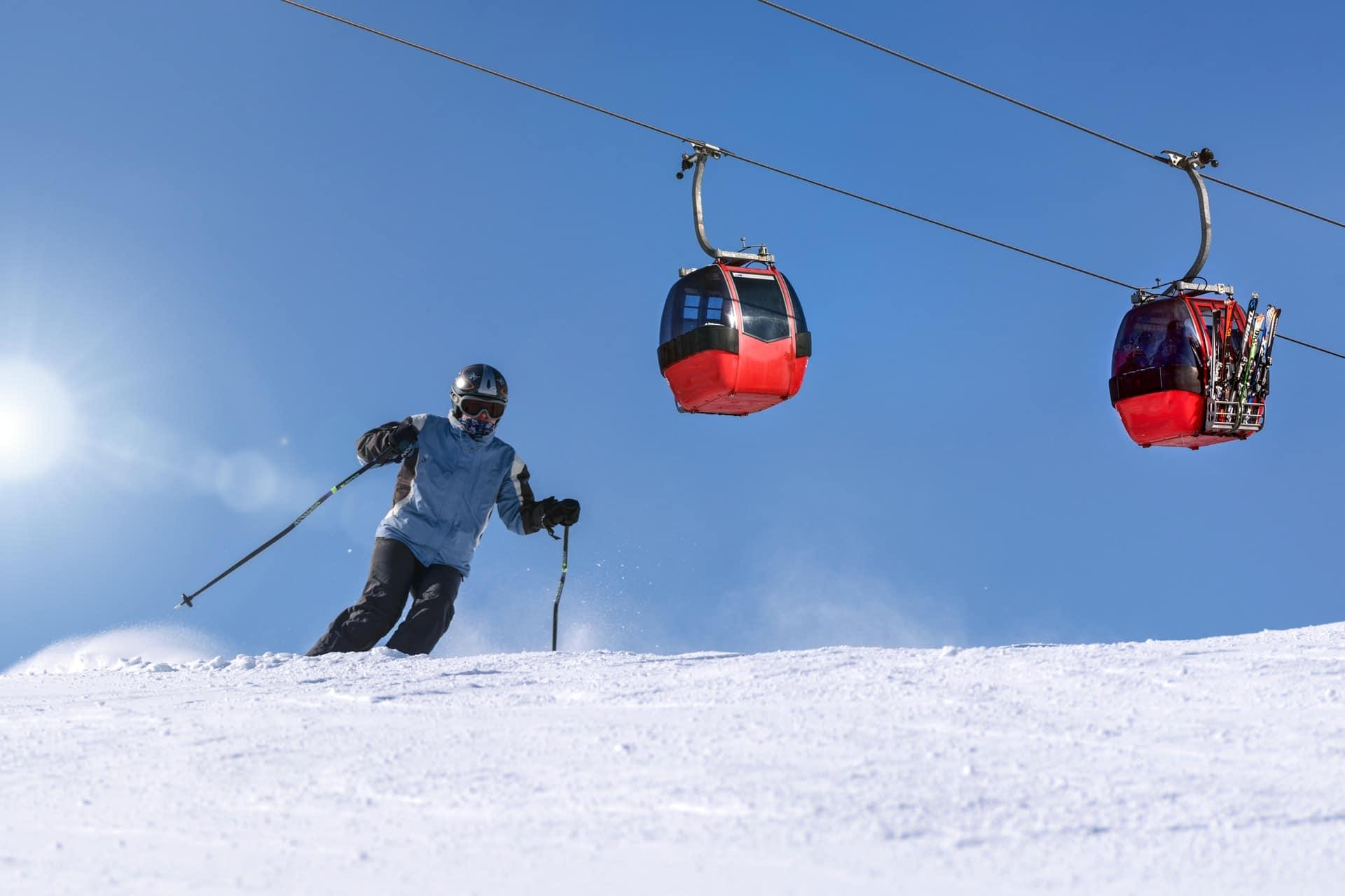 jak-cwiczyc-przed-wyjazdem-na-narty
