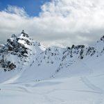 Wyjazd anarty – gdzie wybrać się nawycieczkę narciarską?