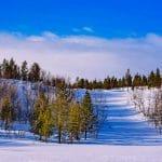 Wyjazd narty ferie – jak zaplanować?