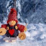 Gdzie jechać wgóry zimą?