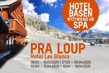 pra_loup_les-blancs_2