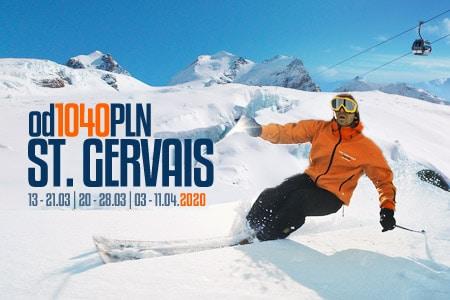 saint_gervais_2019_20_v2