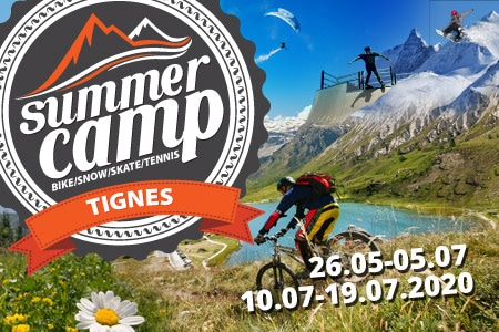 summercamp_tignes