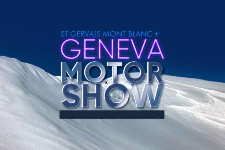 st_gervais_geneva_moto_show3