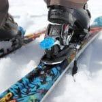 Dlaczego należy regularnie serwisować sprzęt narciarski?
