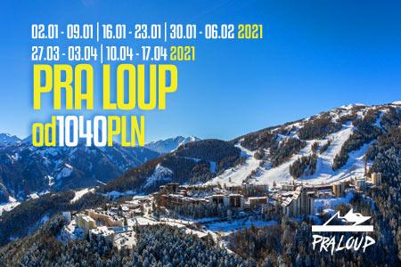 pra_loup_2020_21