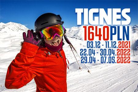tignes_2020_21_v2