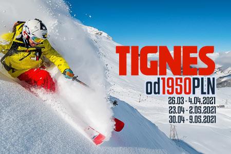 tignes_2020_21