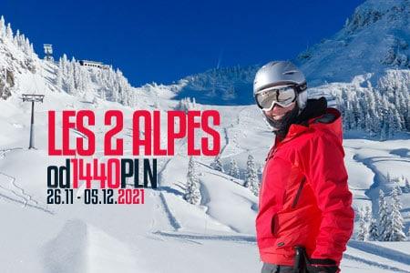 les_2_alpes_2021_22